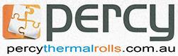 percythermalrolls.com.au