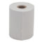 3000  57×40 Eftpos Thermal Rolls ($0.30 cents per roll)