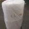 Bubble Wrap 500mm x100m-(Qty4Rolls) Free Shipping!