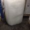 Bubble Wrap 750mm x100m-(4 Rolls) Free Shipping!
